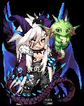 DragonKing Yami's avatar