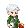 GreyJedi's avatar