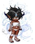 Albino Bee's avatar