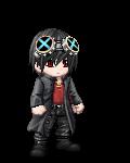 jiromaru-x0's avatar