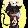 RiotousRemedy88's avatar