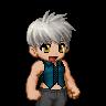 Hatake_Glenn's avatar