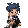 Caphilis's avatar