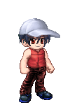 Nogami ryutaros's avatar