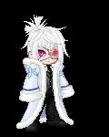 -kouta-soul-'s avatar