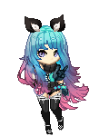 LuxFos's avatar