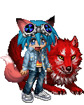 OkamiAngels's avatar