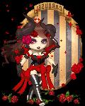 Cassy3v3lyn's avatar