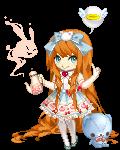 anime_pup1