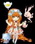 anime_pup1's avatar