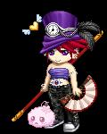 star-chan007