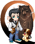 Rationing's avatar