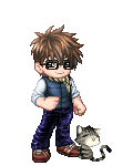 vespatron's avatar