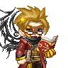 Rhm Kinomoto's avatar