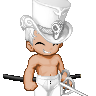 10Akatsuki_Clan's avatar