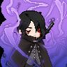 Roldz's avatar