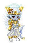 saqueas's avatar