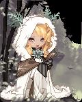 Gilthoniel~Sirfalas's avatar