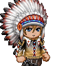 tiger4life08's avatar