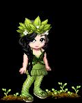 JustKeepSwimming18's avatar