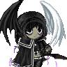 _Robyn_o_0's avatar