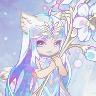 Kittywitch's avatar