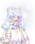 Kittywitch's avatar