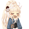 cinnabunilla's avatar