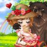 Kiwi Sebastian's avatar