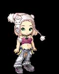 Rainbow the Great's avatar