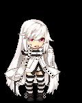 ThanatosRising's avatar