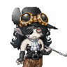 Lady Mazy's avatar