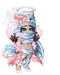 JessieBaby`'s avatar