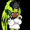 deliriumFALLS's avatar