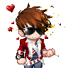 MisterIrresistable's avatar