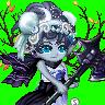 Unblessed Child's avatar
