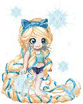 IRMA_DERMA's avatar