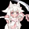 ninetys mewmew's avatar