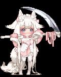 OndreaHugsPikachu's avatar