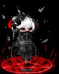 Dauting's avatar