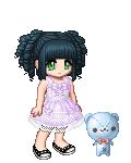 MelloSasuke's avatar