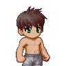iiChew Kun's avatar