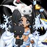 darkmoonang31's avatar