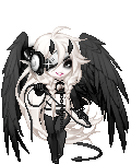 spacestaar's avatar