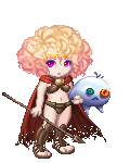 Rinoa Snowfeather's avatar