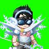 x-Mistx-x's avatar