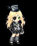 divinefelicity's avatar