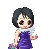 ardyssh's avatar