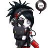 piinkerton's avatar