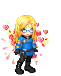 Mika Boren's avatar